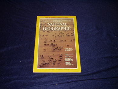 1980,volum 158,nr 003, NATIONAL GEOGRAPHIC