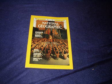 1969,volum 136,nr 005, NATIONAL GEOGRAPHIC