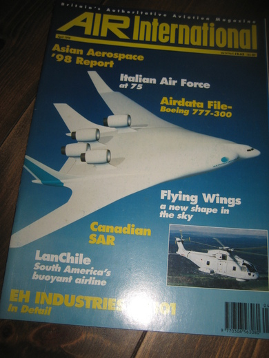 1998,nr 004, AIR International.
