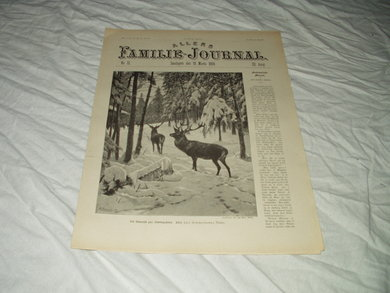 1899,nr 012, Allers Familie Journal