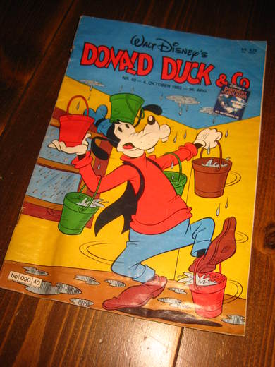 1983,nr 040, Donald Duck