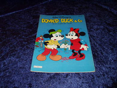 1983,nr 012, Donald Duck & Co