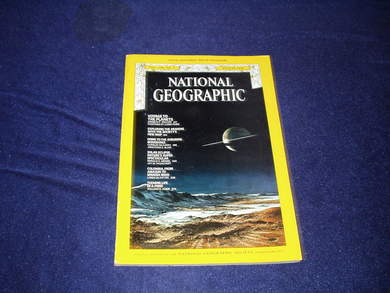 1970,volum 138,nr 002, NATIONAL GEOGRAPHIC