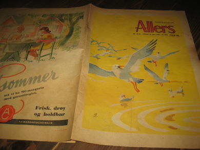 1946,nr 029, 30, Allers Familiejournal