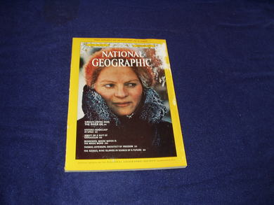 1976,volum 149,nr 002, NATIONAL GEOGRAPHIC