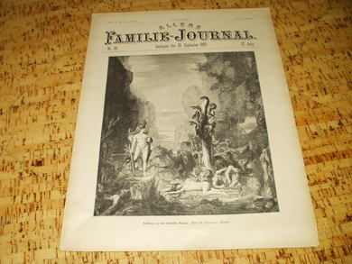 1903,nr 038, ALLERS FAMILIE JOURNAL
