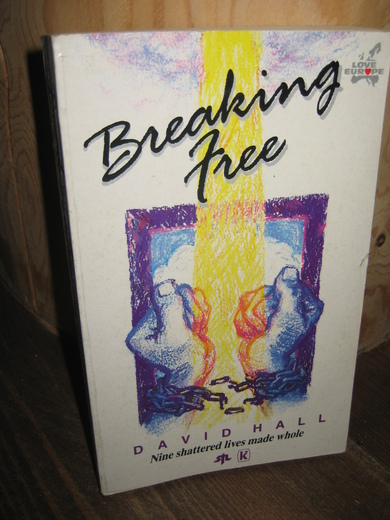 HALL: Breaking Free. 1988.
