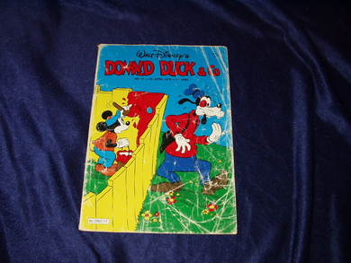 1978,nr 017, Donald Duck & Co