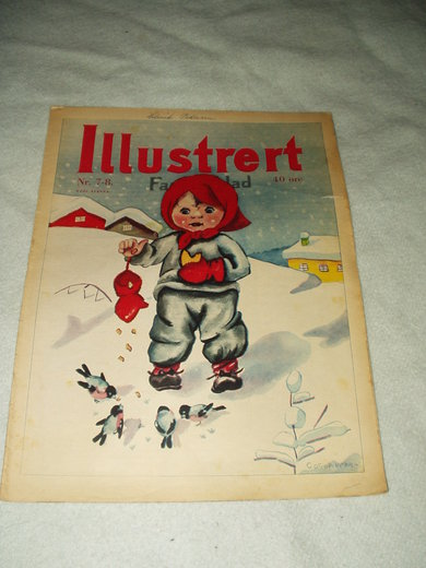 1950,nr 007, Illustrert