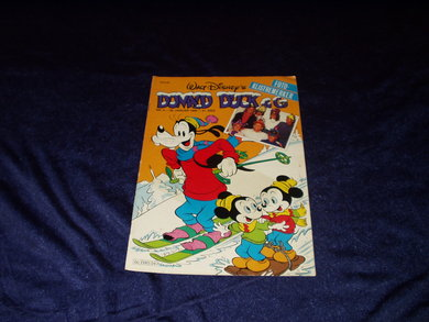 1988,nr 004, Donald Duck & Co