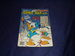 1992,nr 053, Donald Duck & Co