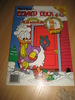 1991,nr 050, DONALD DUCK & CO