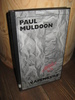MULDOON, PAUL: VÅPENKVILE. 1994.