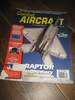 2006,Vol. 07, no 04, January , Combat AIRCRAFT.