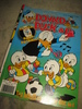 1998,nr 025, DONALD DUCK & CO.