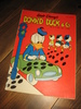 1962,nr 014, DONALD DUCK & CO.