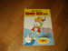 1963,nr 012, Donald Duck