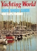 1971,nr 2742, Yachting World