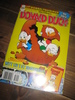 2011,nr 015, DONALD DUCK & CO.