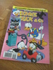 1999,nr 039, DONALD DUCK & CO