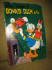 1961,nr 007 , Donald Duck & Co.