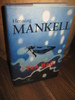 MANKEL: TEA BAG. 2002.