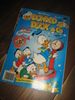 1997,nr 007, Donald Duck & Co.