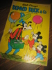 1974,nr 032, DONALD DUCK & CO.
