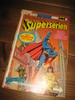 1982,nr 003, Superboy Superserien.