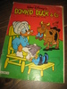 1980,nr 018, Donald Duck & Co