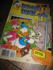 2000,nr 031, Donald Duck & Co.