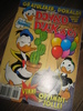2002,nr 023, Donald Duck & Co.
