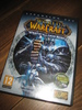WORLD WARCRAFT. 1 DVD.