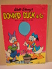 1974,nr 011,                            DONALD DUCK & CO