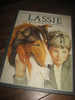 Jeffers: LASSIE. 1996.