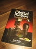 The Digital Photography Book. 2.