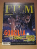 1998,nr 006,                                 FILM MAGASINET. GODZILLA.