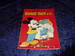 1983,nr 022, Donald Duck & Co