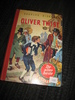 DICKENS: OLIVER TWIST. 1962.