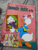 1985,nr 037, DONALD DUCK & CO