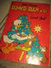 1970, nr 052, DONALD DUCK & CO