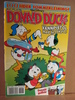 2005,nr 027,                       DONALD DUCK & CO.