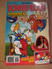2007,nr 040, DONALD DUCK & CO.