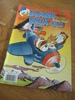 1999,nr 036, DONALD DUCK & CO
