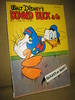 1961,nr 009, Donald Duck & Co.