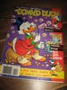 2002,nr 046, DONALD DUCK & CO.