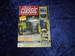 2002,nr 002, classic MOTOR MAGASIN