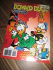 2008,nr 002, DONALD DUCK & CO.