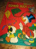 1989,nr 030, DONALD DUCK & Co