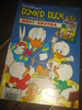 1990,nr 039, DONALD DUCK & CO.